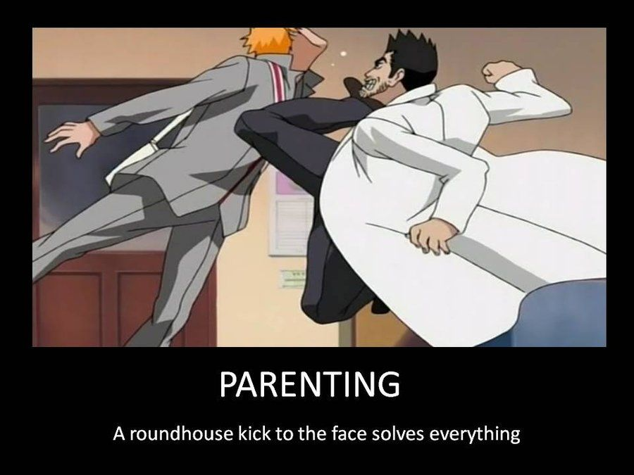 Pin By Andrew Ford On Anime Soul Bleach Funny Anime Soul Bleach Anime
