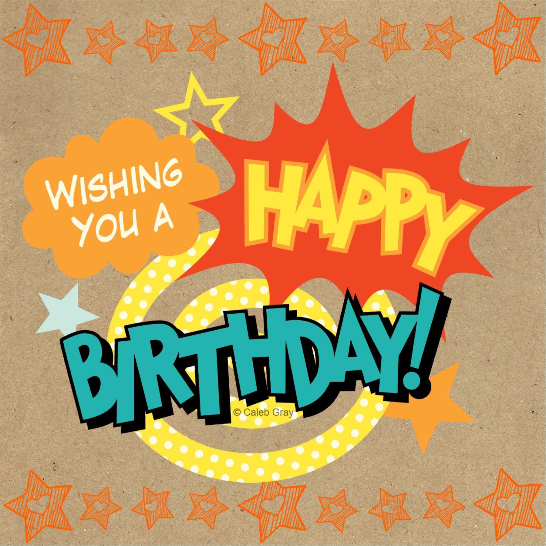 Geliefde Verjaardag Vriendin Gedicht | Happy Birthday! | Pinterest  @UO15