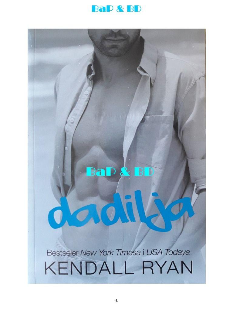 Kendall Ryan - 3# Dadilja - PDF2ePUB.epub