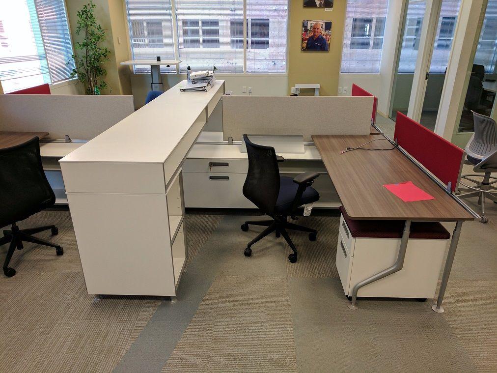 Best Our Latest Liquidation Atlanta Office Liquidators File 400 x 300