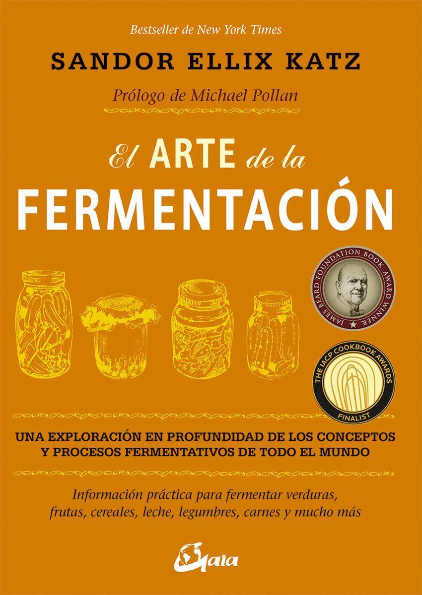 641 Kat Art Libros Para Leer Fermentacion Y Libros