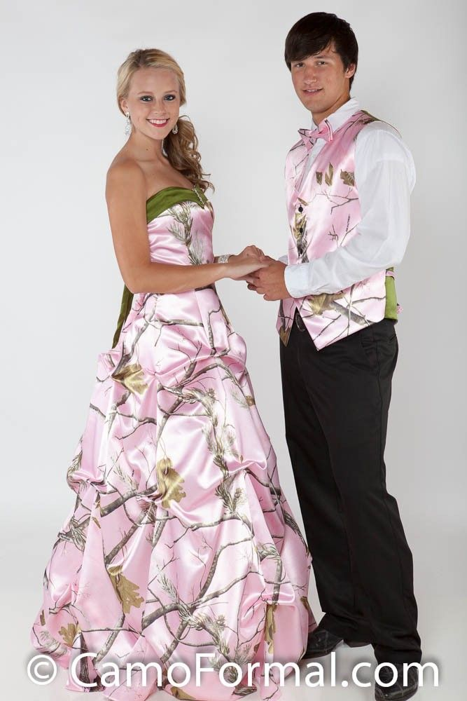 4bf957fd9e5d5 Mossy Oak Wedding Dresses. 1000 images about mossy oakcamo formalrealtree  on pinterest camo prom dresses camo dress and camouflage prom
