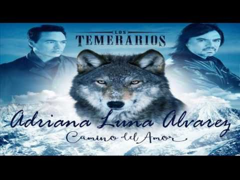 Los Temerarios Mix Viejitas Pero Bonitas Solo Para Adoloridos Temerario Musica Gratis Descargar Musica Gratis Mp3