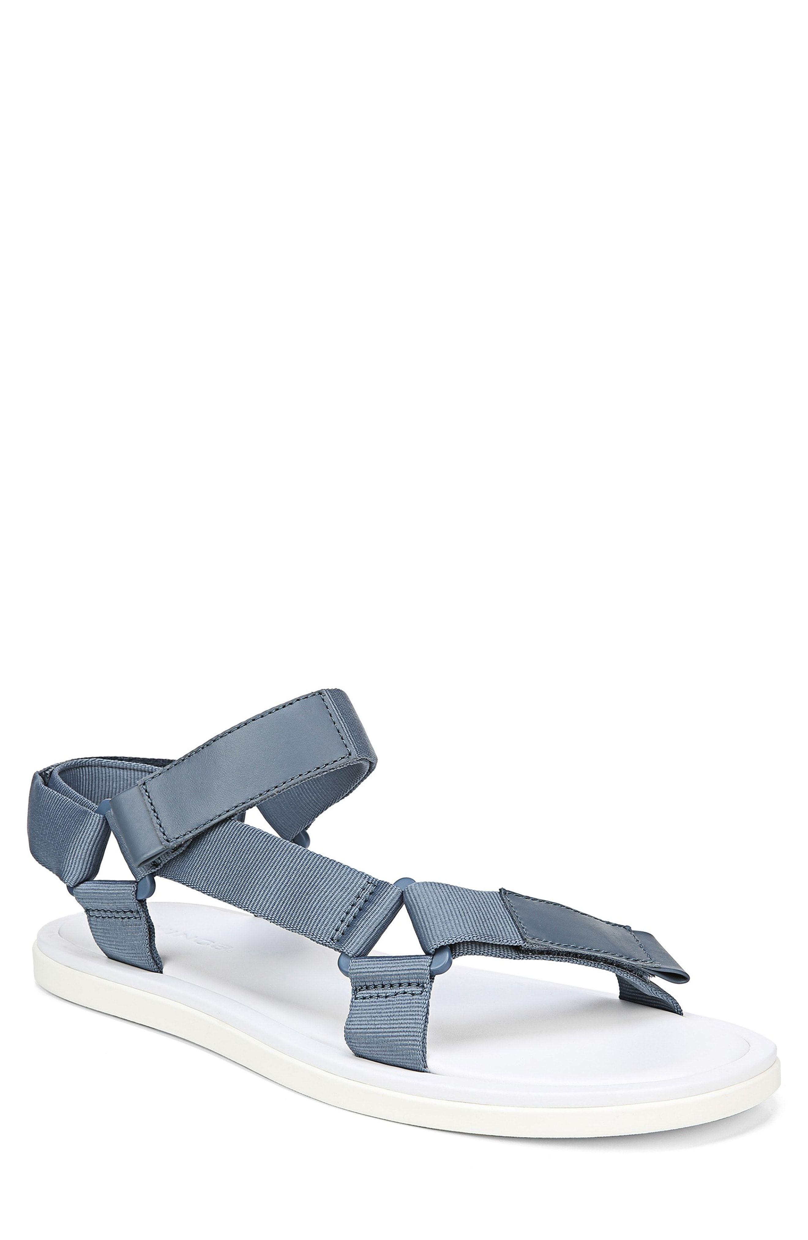 cb824c624e5c VINCE DESTIN SANDAL.  vince  shoes