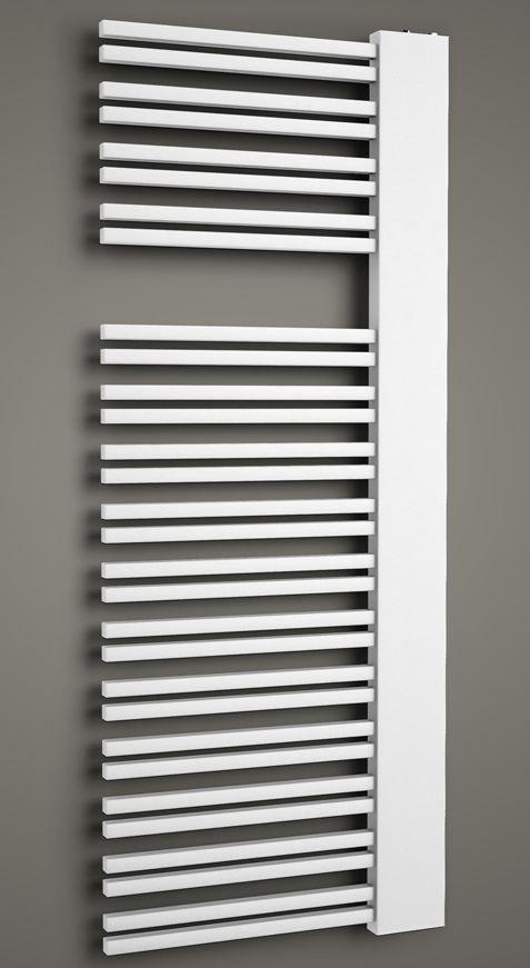 Afbeeldingsresultaat voor design radiator badkamer | moodboard ...