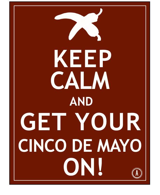 Happy Cinco De Mayo More Than Words Cinco De Mayo Quotes