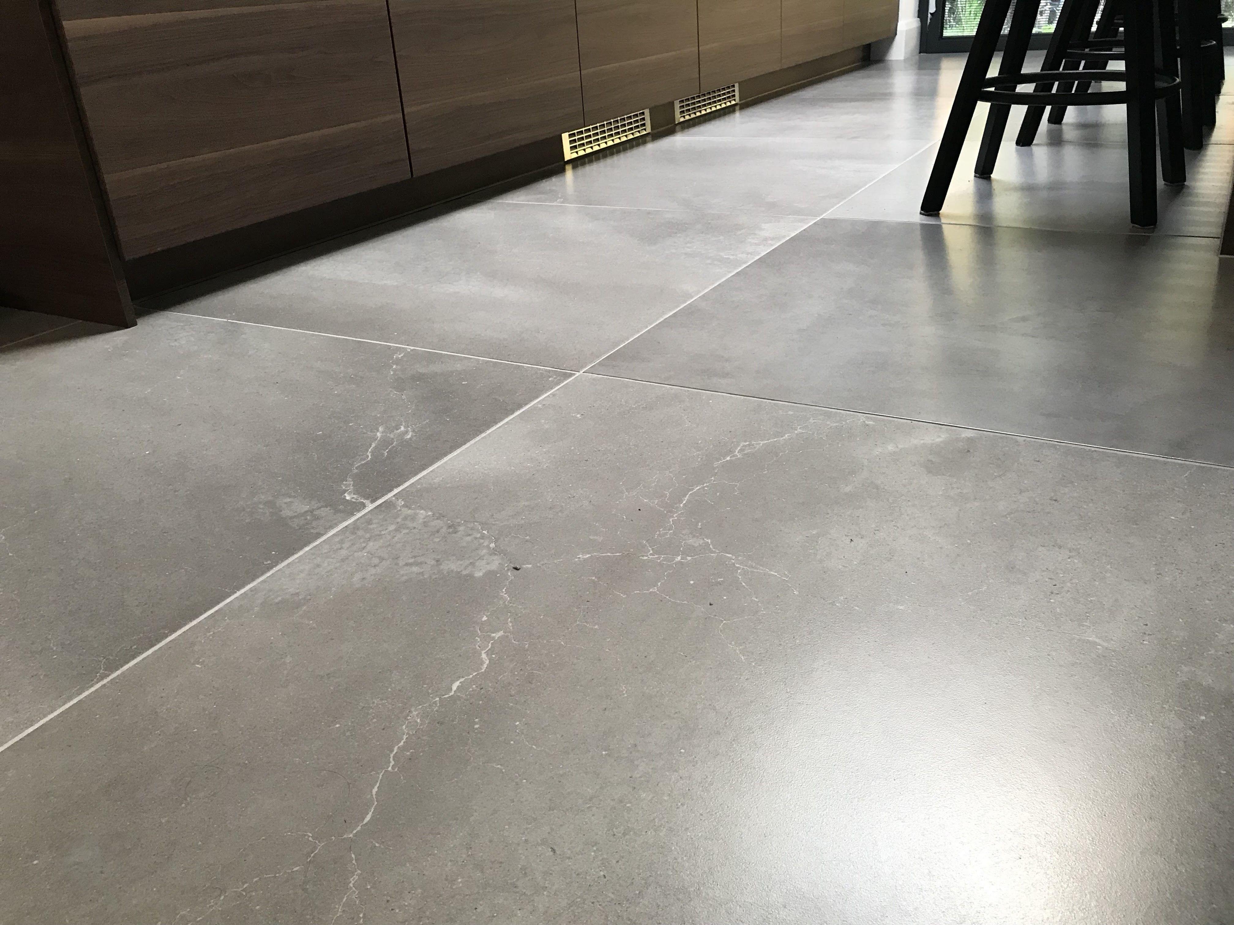 45 Exellent Tiled Floor Decortez Tile Floor Grey Floor Tiles Ceramic Tile Floor Kitchen