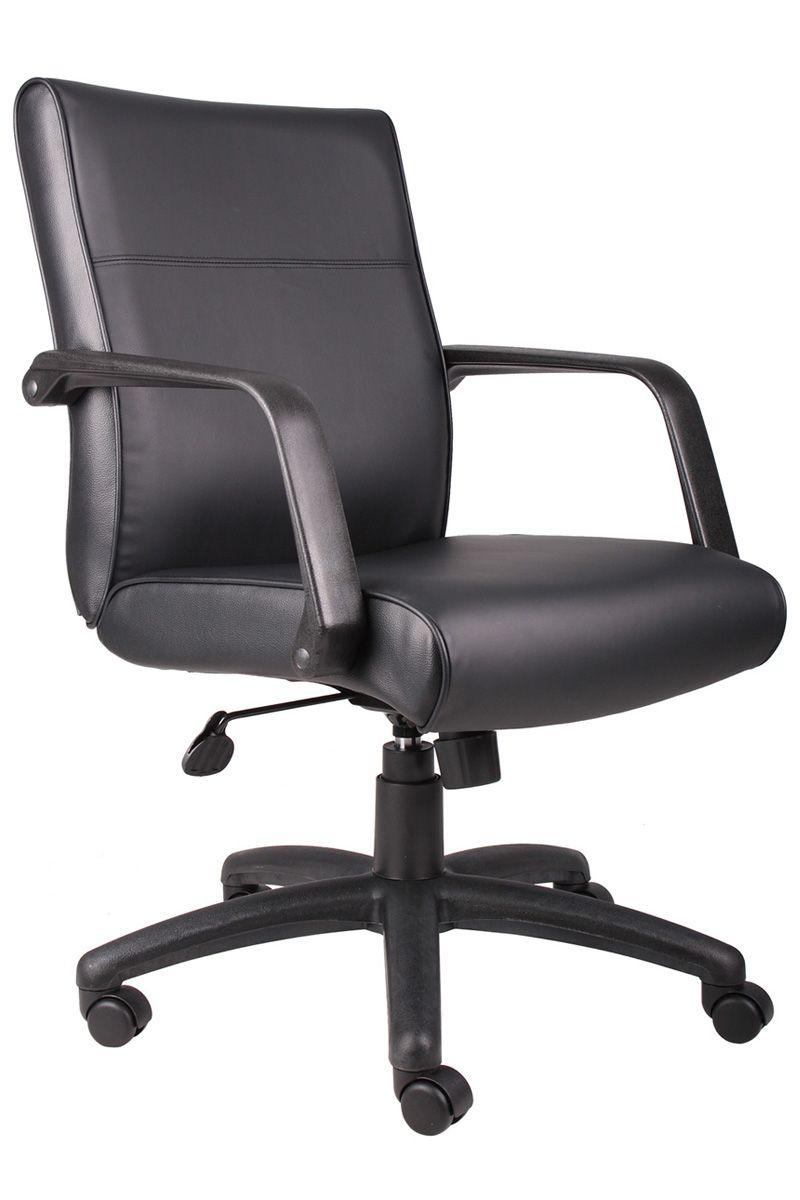 Büro Drehstuhl Ashley Möbel Coole Bürostühle Polsterstuhl