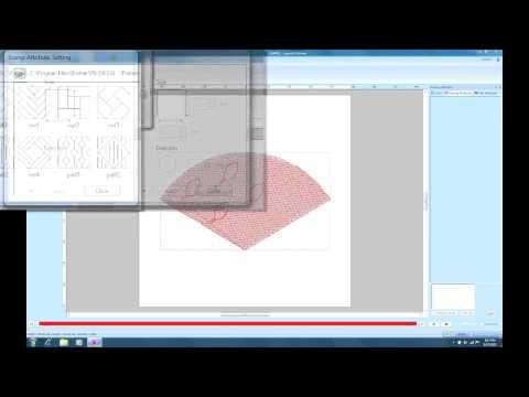 Pe Design Next Tutorial Chapter 510 How To Use The