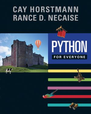 You will download digital wordpdf files for complete solution you will download digital wordpdf files for complete solution manual for python for everyone 2013 edition by cay s horstmann rance d necaise fandeluxe Images