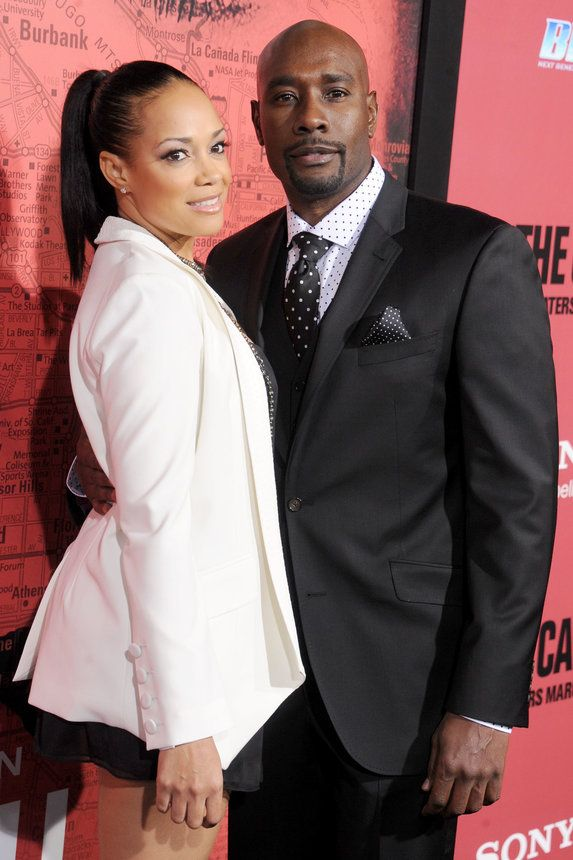 8 Celebrity Couples Who Are Getting Divorced (And 7 Who ...