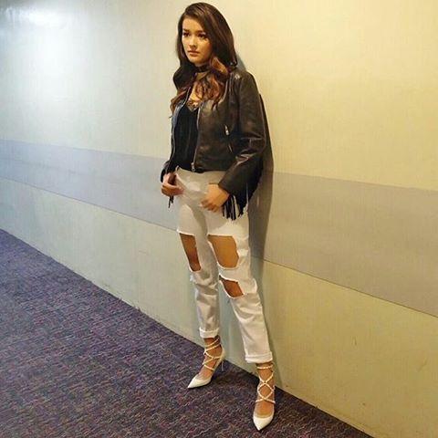 prada shoes instagram philippines celebrities trending