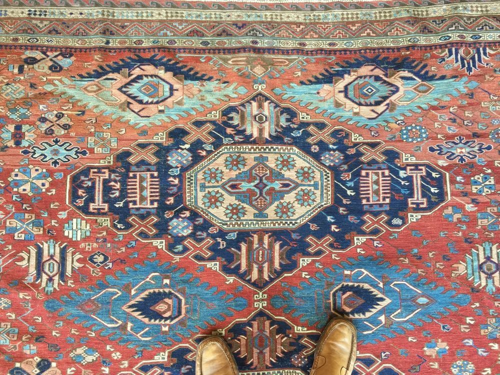 We Are Experts In Hand Woven Rugs Dating From The 16th Century To Modern Free Appraisals And We Buy Old Rugs Ebay Rugs Tribal Carpets Woven Rug