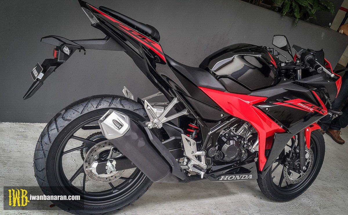 Pin By Ncx900fm Id On Honda All New Cbr150 Pinterest Cars Frame Slider Cbr 150 R And Motorcycles