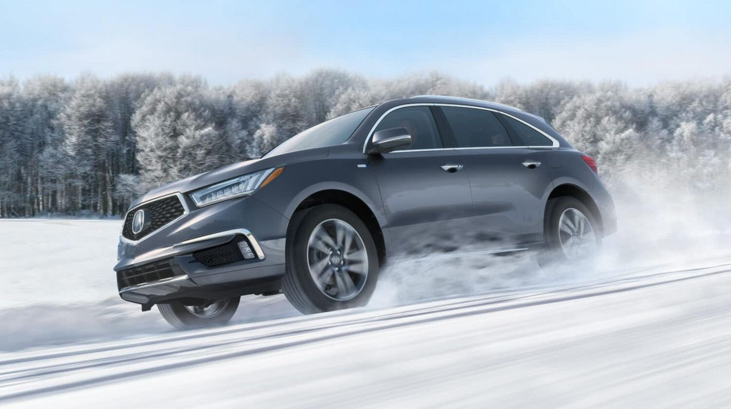 Acura Mdx Colors 2020 Performance And New Engine Acura Mdx Acura New Engine