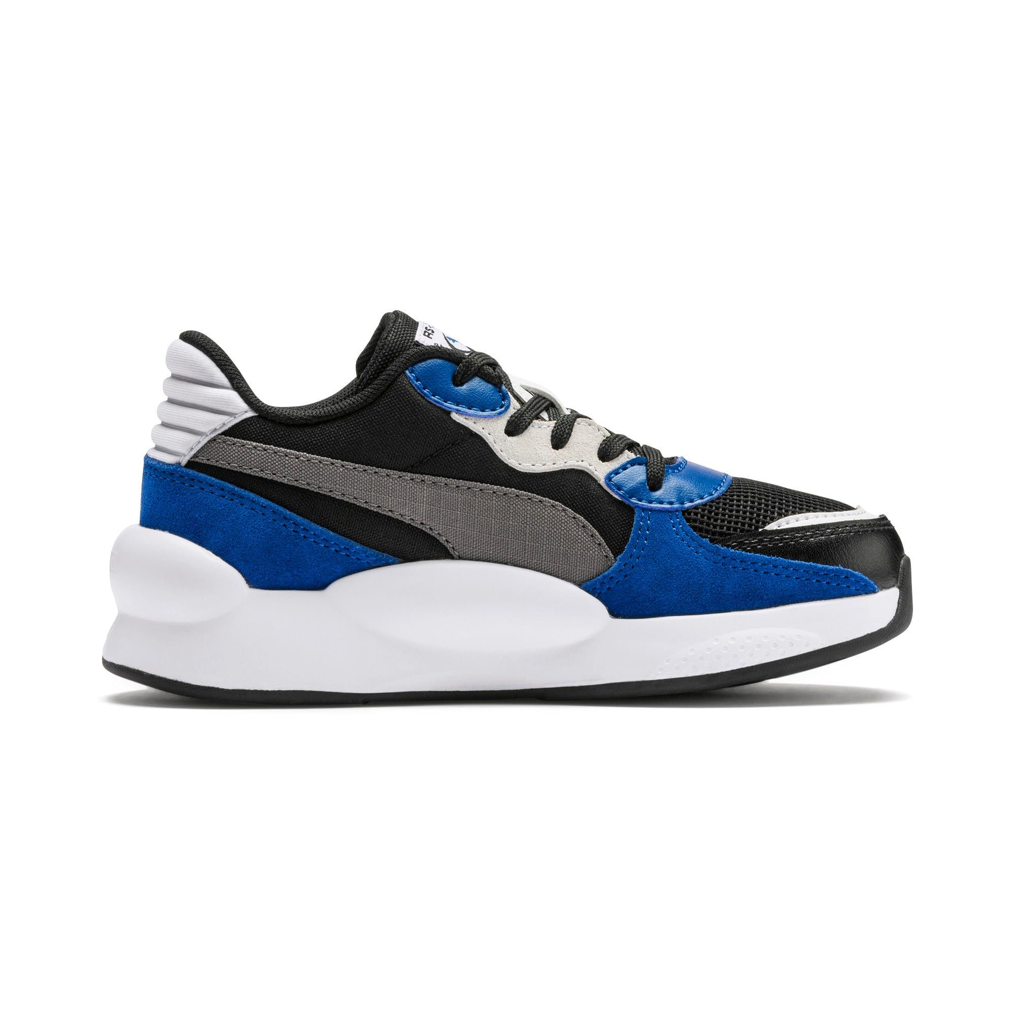 chaussure nike enfant taille 29