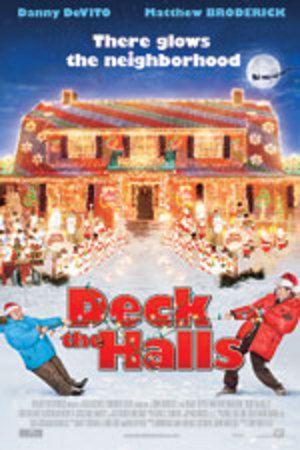 Christmas Movie Danny Devito Arnold Swarzenegger Danny Devito Danny Devito Images Pict Funny Christmas Movies Best Christmas Movies Great Christmas Movies