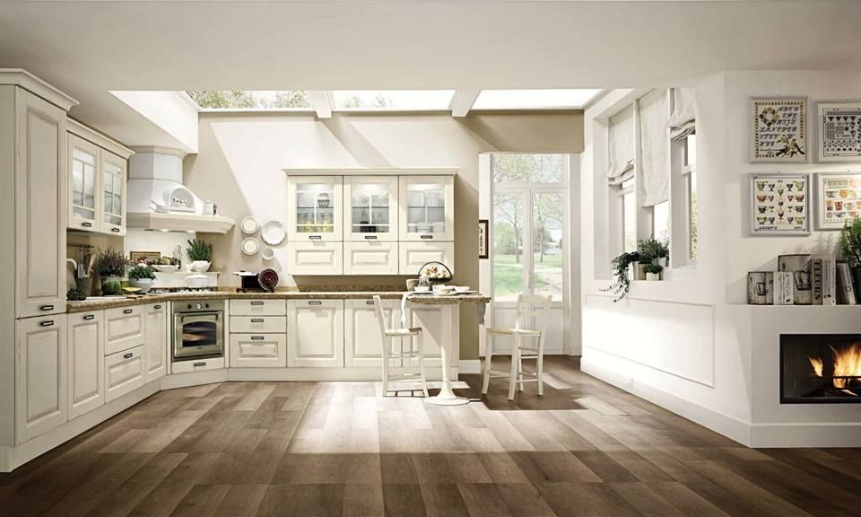 Modello Pamela - #Cucine Lube #arredamento #casa #cucina #design ...