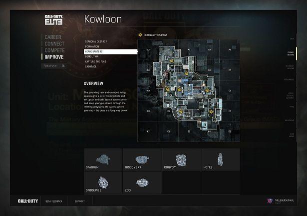 http://cdn2.gamefront.com/wp-content/uploads/2011/05/elite-maps1.jpg