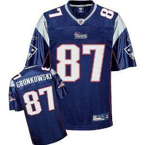 New England Patriots Rob Gronkowski Authentic Large Size 50 Gronkowski Jersey New England Patriots Jersey Patriots