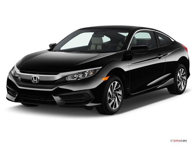 2017 Honda Civic Bad Credit Car Loan Car Loans Used Car Dealer