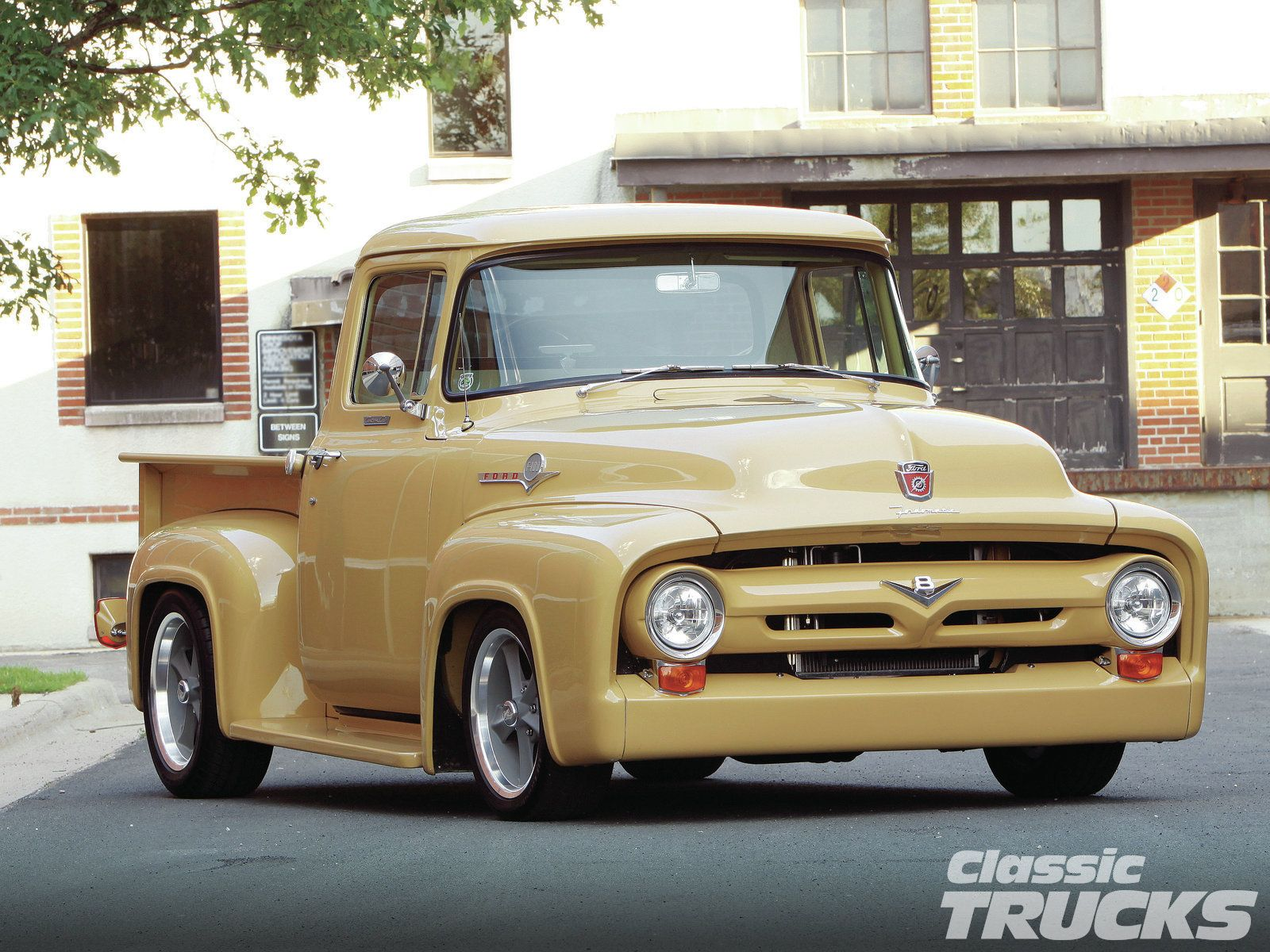 1955 ford f100 trucks for sale used cars on oodle autos post - 1000 Images About Carros On Pinterest Chevy Vw Beetles And Chevy C10