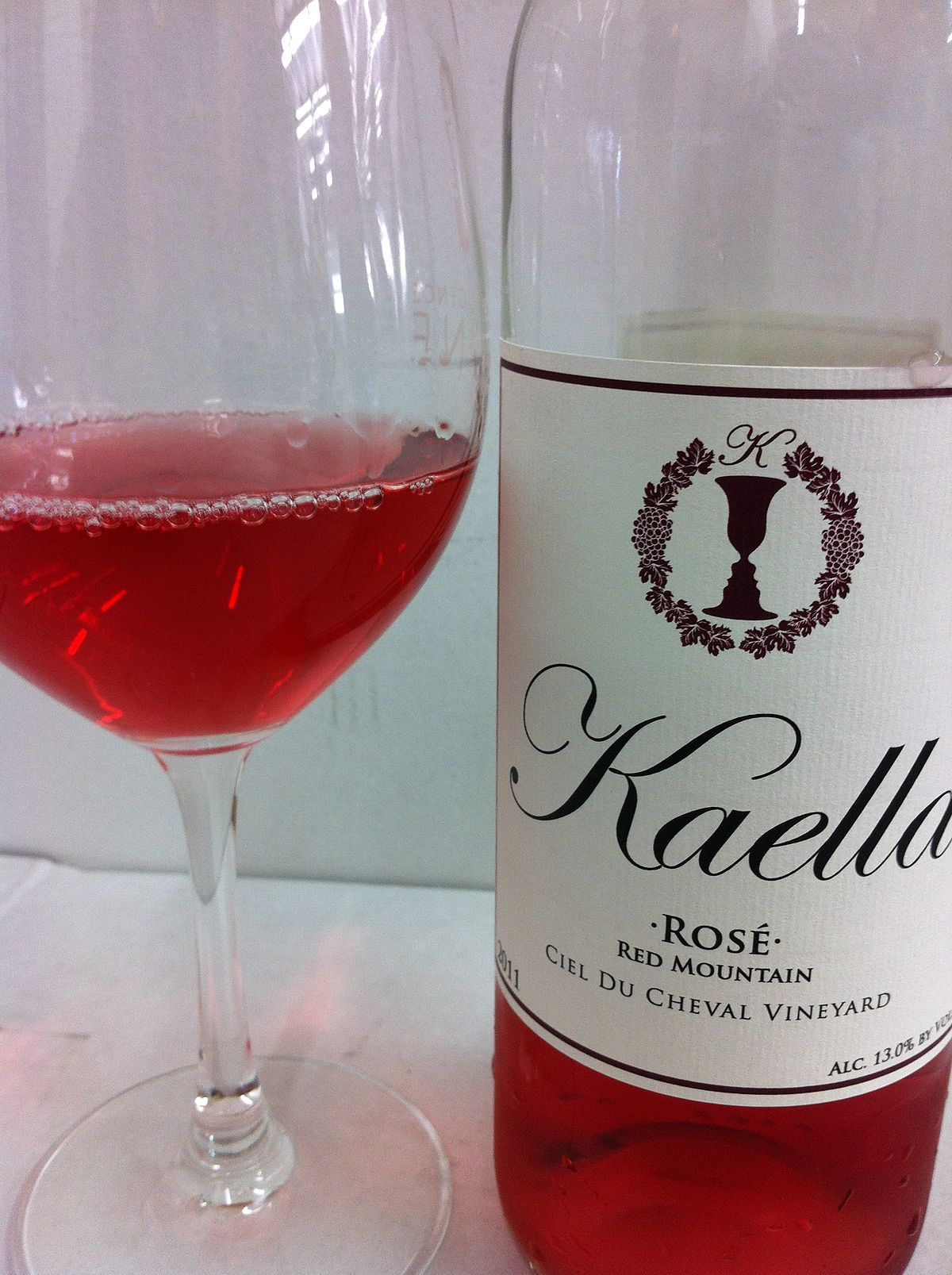 Rose Wikipedia Rose Wine Best Rose Wine Wine