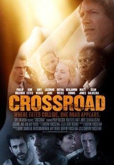 Crossroad Christian Movie Film Dvd Christian Movies New Christian Movies Crossroads Movie