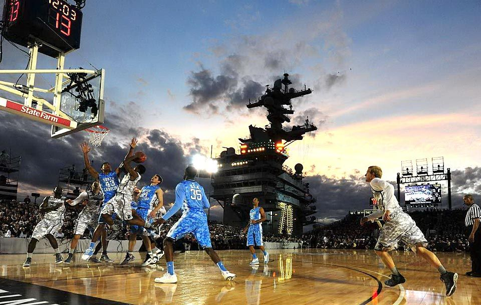 100 Greatest Sports Photos Of All Time Sports Photos Sports Images College Basketball