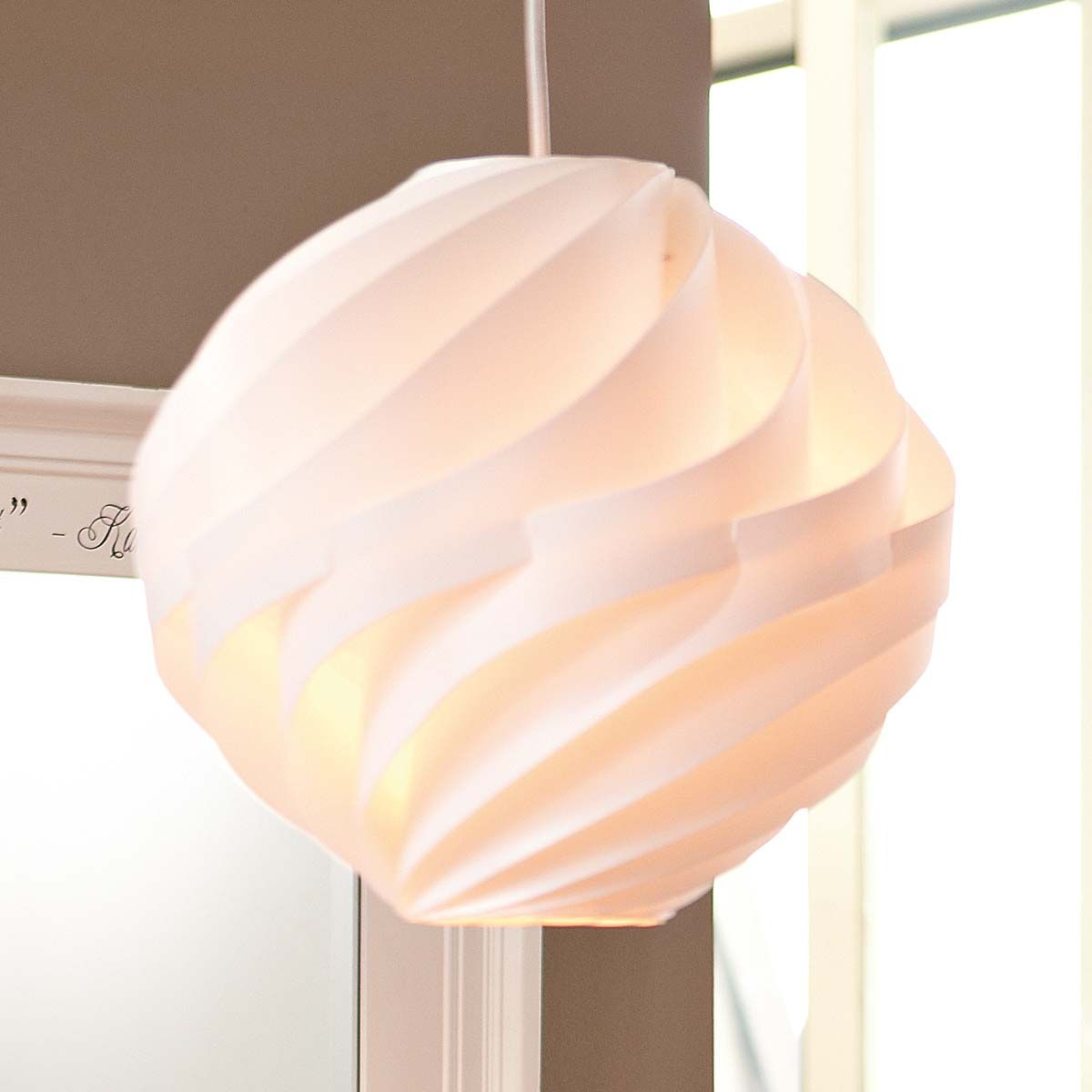 Affordable and nice   LIGHTING   Pinterest   Shops und Produkte