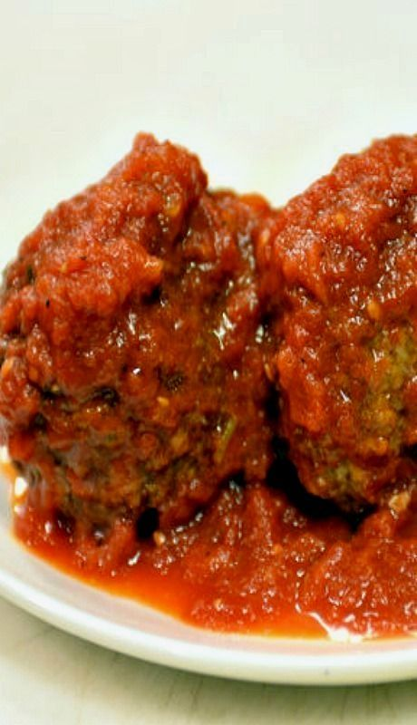 Photo of easy italian meatball soup recipe    If you think what are t…