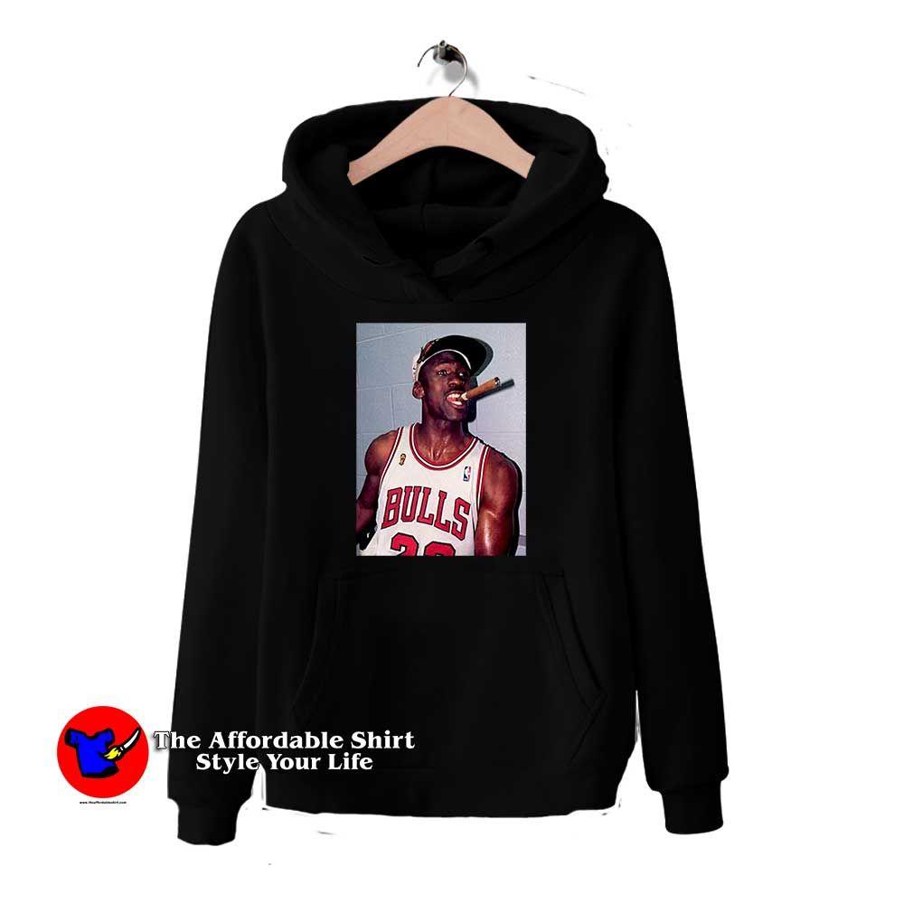 Michael Jordan Outfits For Sale