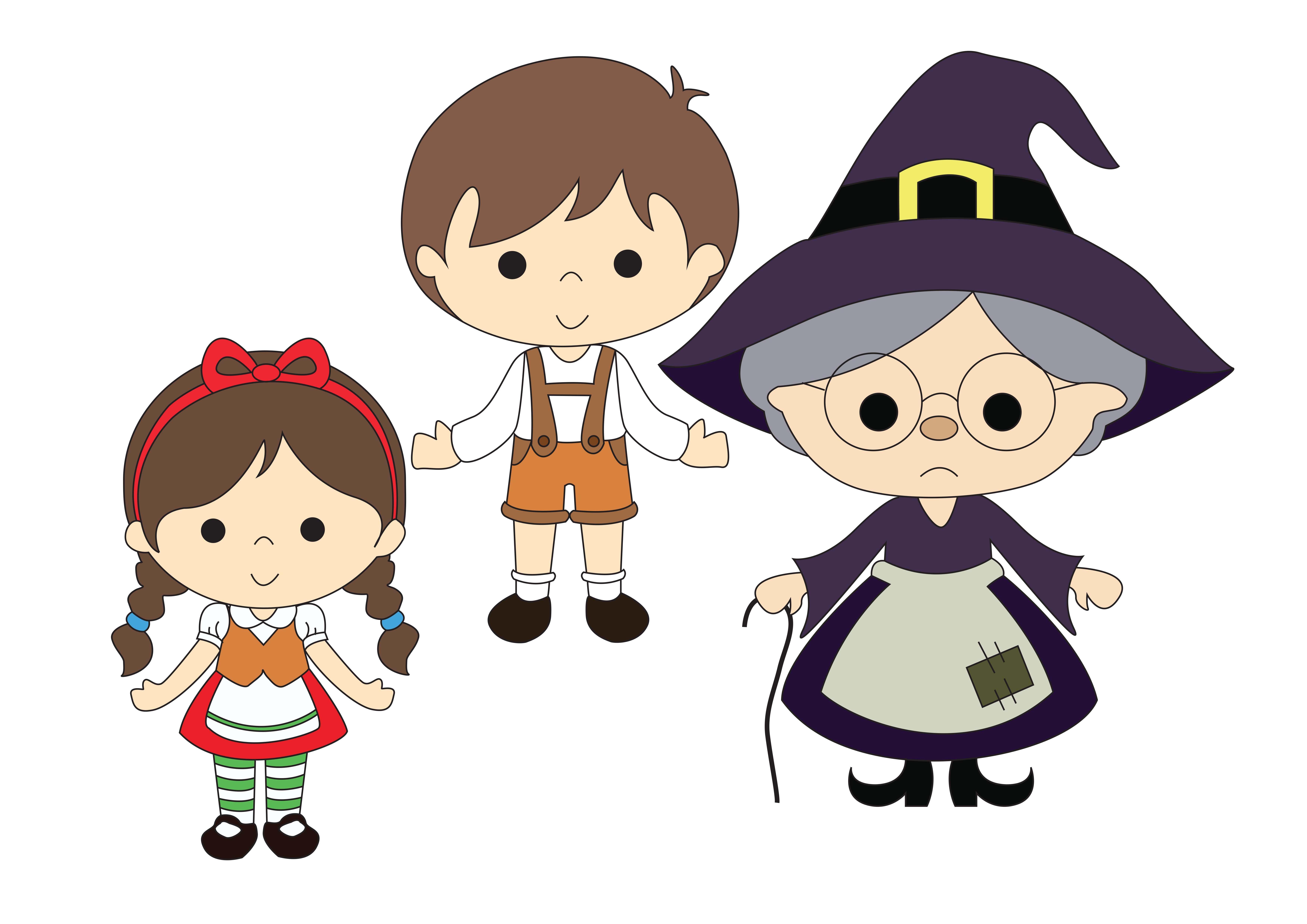 Pin En Marionetas Cuentos Infantiles