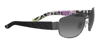 Sunglasses in Purple Punch