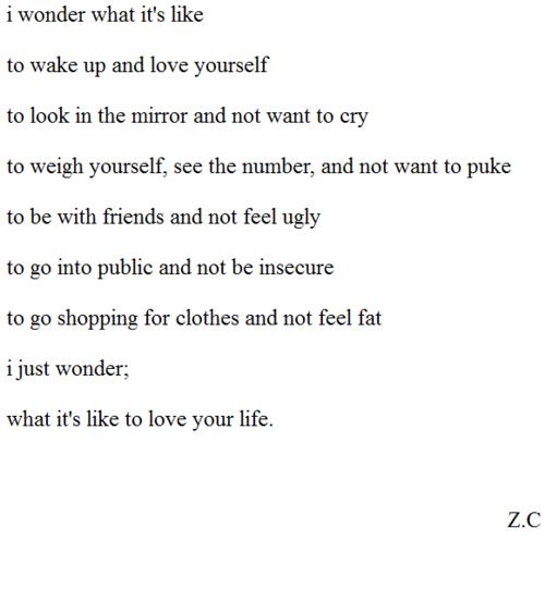 Depression Quotes Tumblr Love Pretty People Life Tumblr