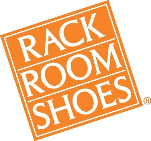 10 Military Discount Every Tuesday For Active Duty And Dependents At Rack Room Shoes Here Is The Location In Fay Shoe Rack Room Sandals For Sale Shoes Coupon