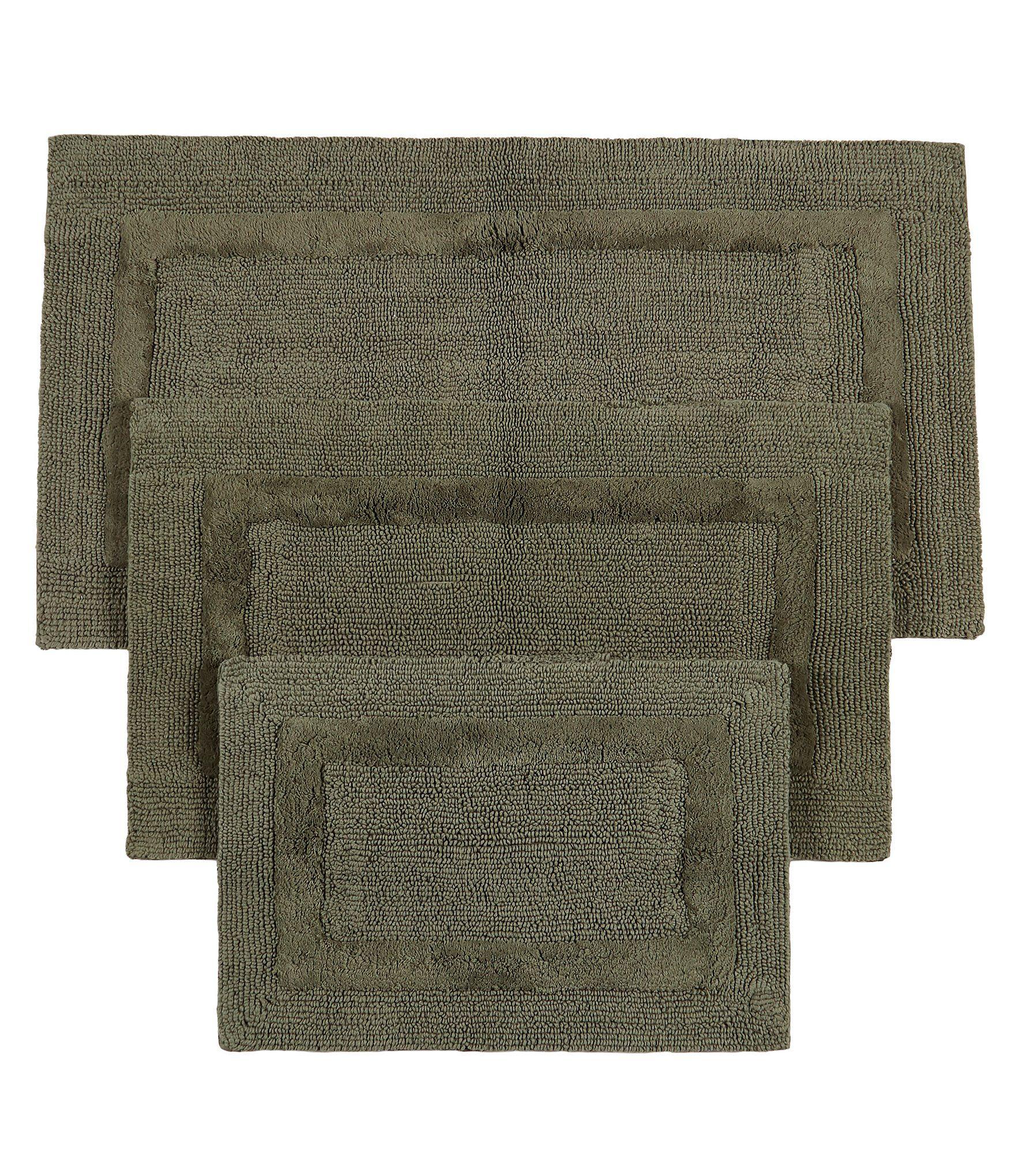 Southern Living Cotton Reversible Rug Dillard S Reversible Rug Medium Rugs Southern Living [ 2040 x 1760 Pixel ]
