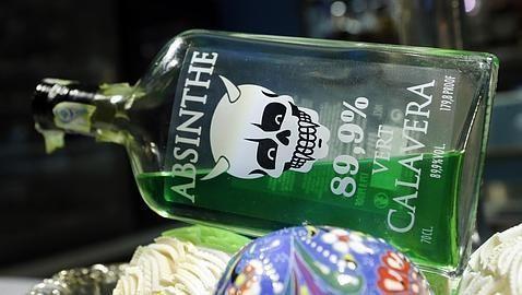 ¿Conoces las bebidas alcohólicas más fuertes el mundo?