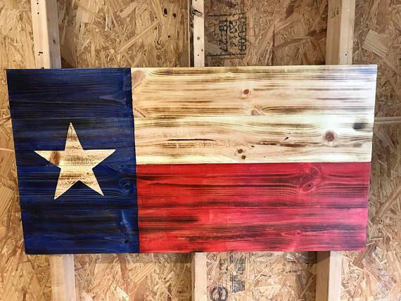 Wood Texas Flag Rustic Texas Flag Distress Texas Flag Lone Lone Star Flag Rustic Texas Flag Texas Flags