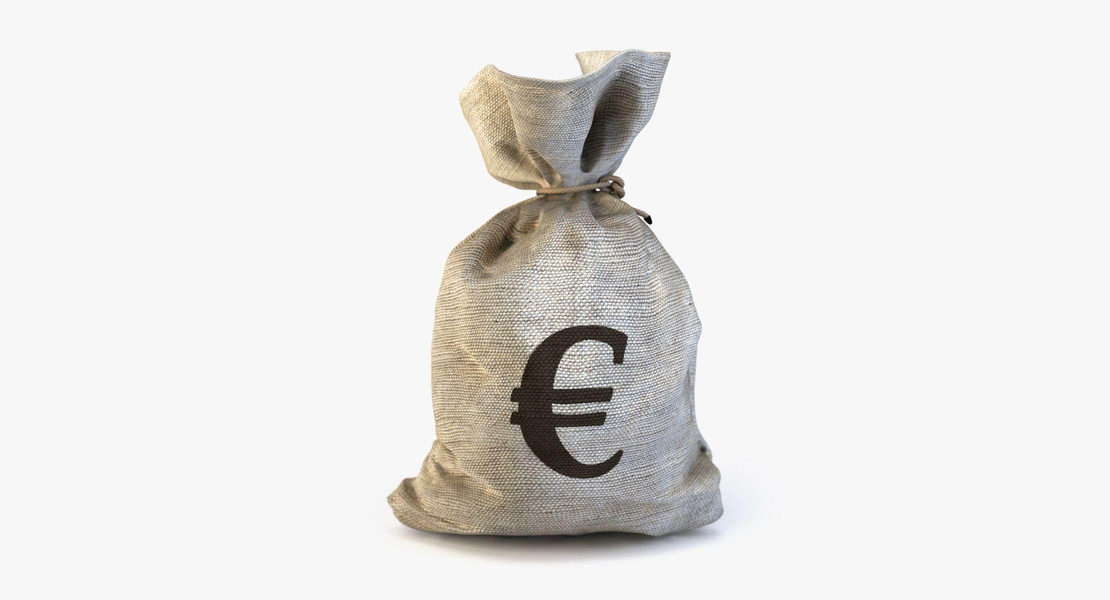 Мешок с деньгами картинка надписи