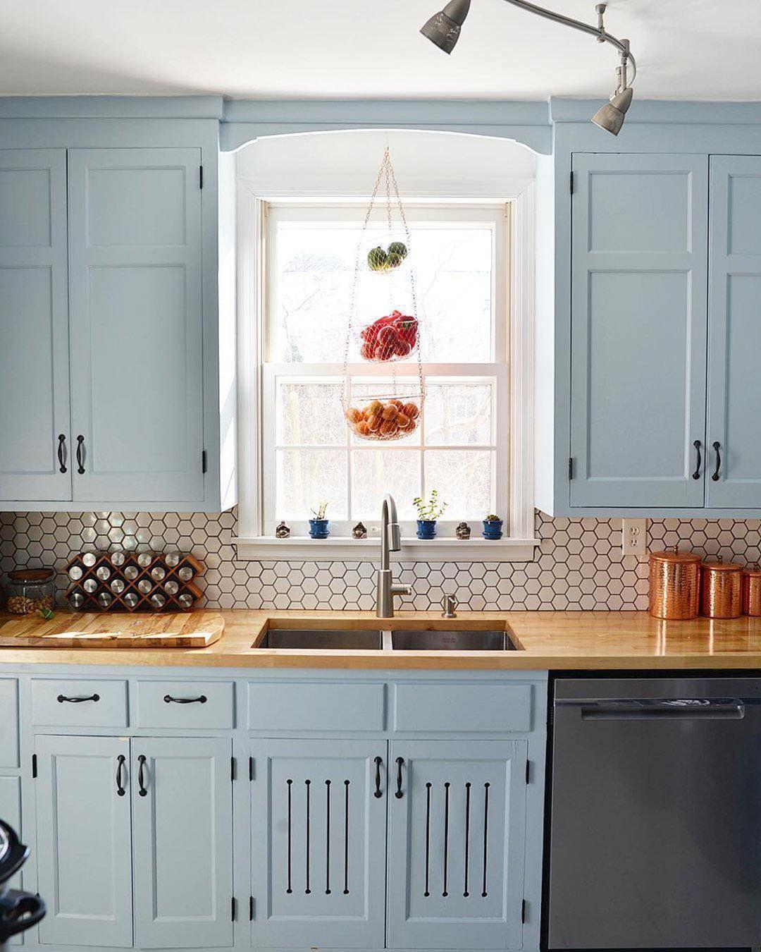 Spark Joy A Happy Casa Kitchen Decor Kitchen Remodel Kitchen Flooring