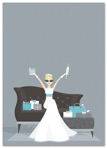 Images of Bridal Shower Background Wedding Goods – Blank Wedding Shower Invitations