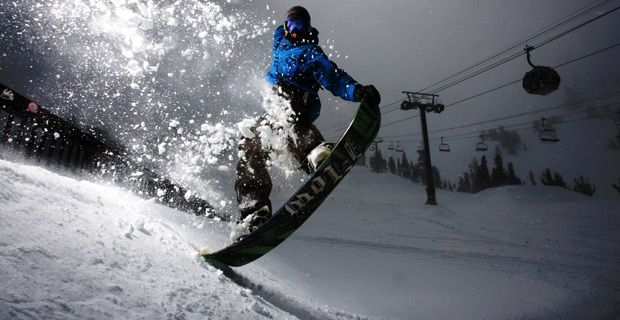 12 Deals to Help You Hit the Slopes This Winter! ➔ http://ow.ly/sjQ7k