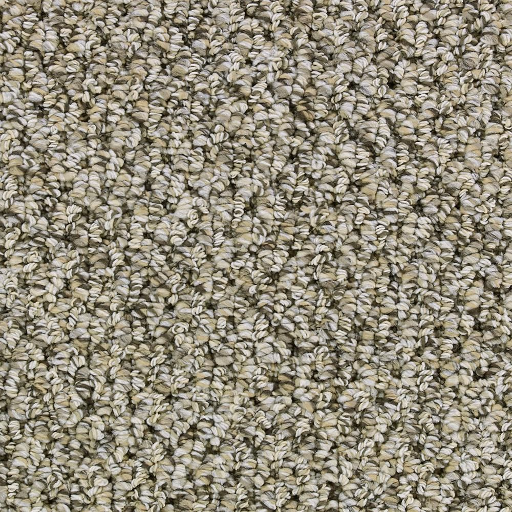 Carpet sample devon in color whalers knot 8 in x 8 in baked carpet sample devon in color whalers knot 8 in x 8 in baanklon Choice Image