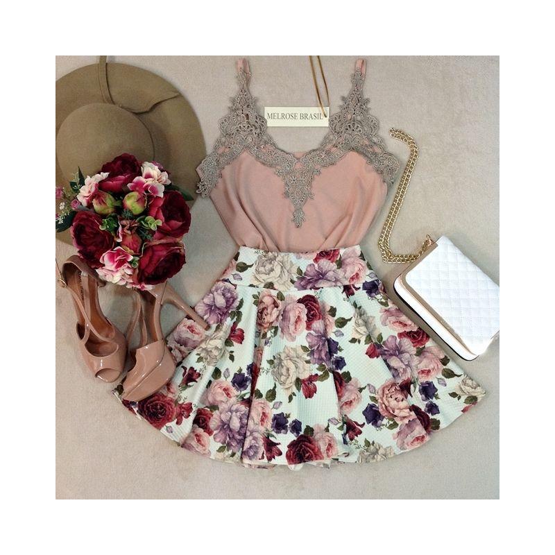 saia-boneca-gode-lucy-estampa-flores-nude.jpg (800×800)