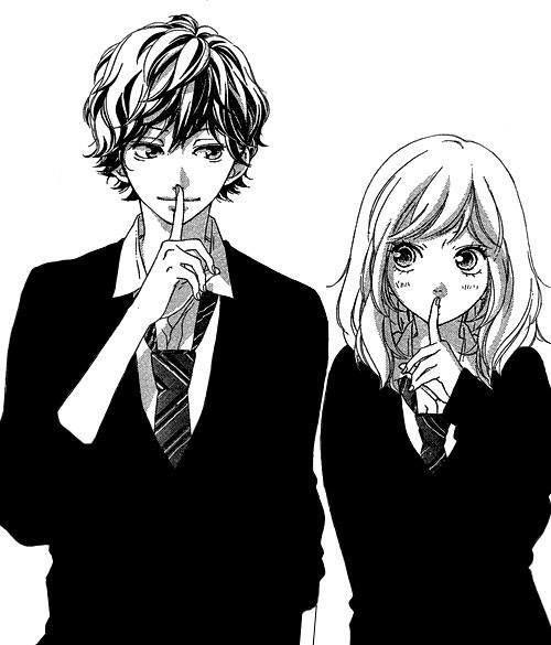 Manga Fox - Fotos de la biografía | via Facebook