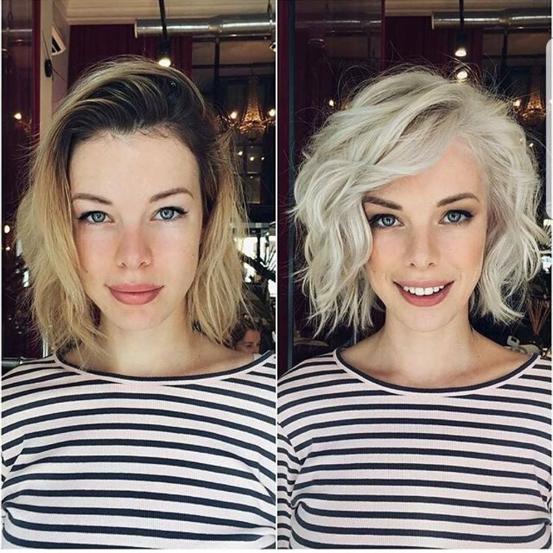 Pin by tami pleiss on my style pinterest short hair styles hair