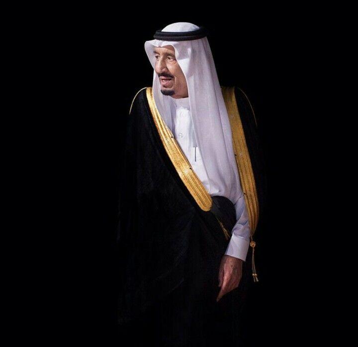 الملك سلمان بن عبدالعزيز King Salman Saudi Arabia Ksa Saudi Arabia Saudi Arabia Culture