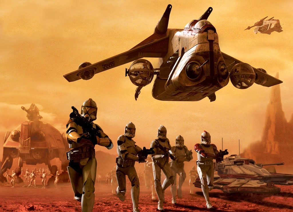 Star Wars The Clone Wars Star Wars Wallpaper Star Wars Planets Star Wars Framed Art