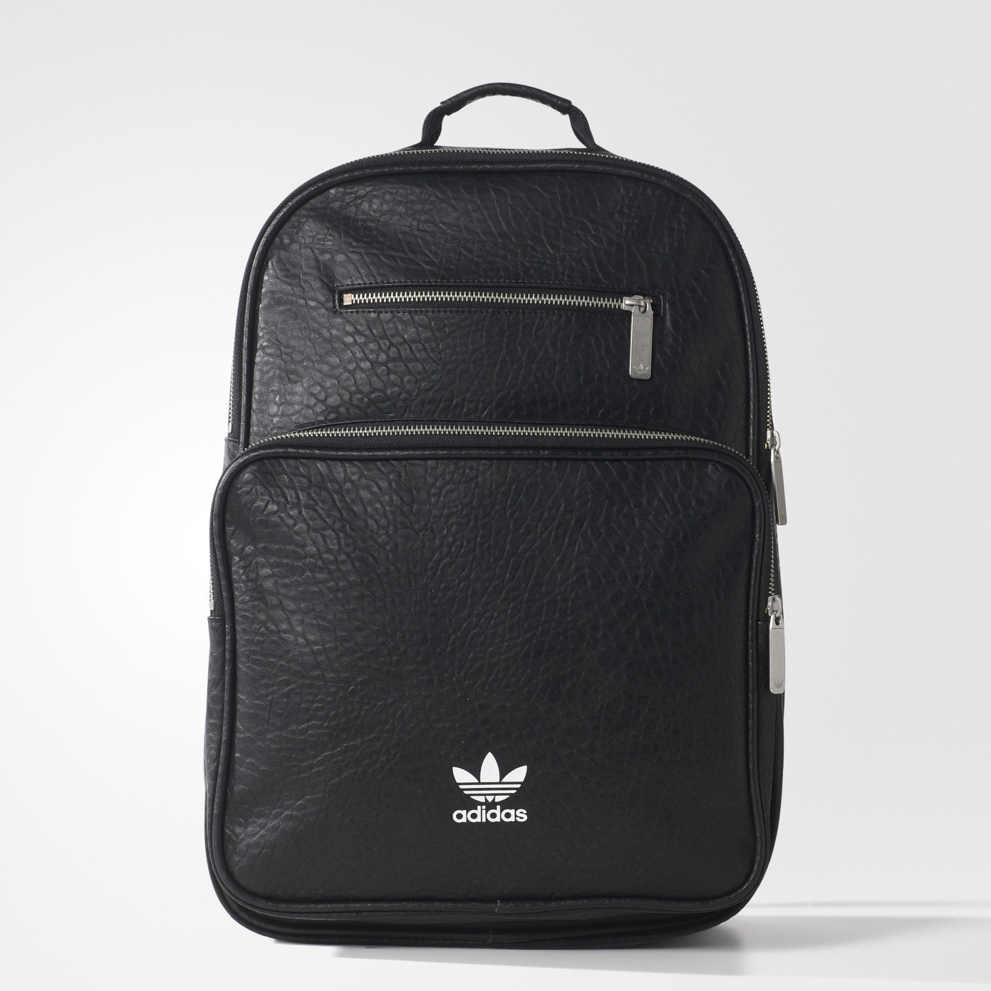 785ca52fd Mochila Originals Fashion en 2019 | Burto de Ropa | Adidas backpack,  Backpacks y Fashion